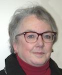Marcia McKay